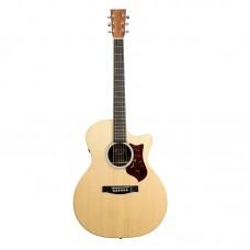 گیتار آکوستیک Martin GPCPA5k