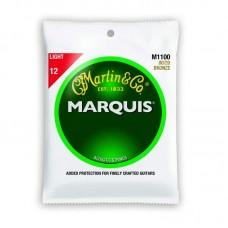 Martin M1100 12-54