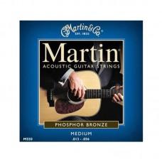 Martin M550 13-56