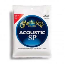 Martin MSP4100 12-54