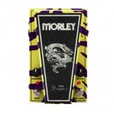 Morley Mini George Lynch Dragon 2 Wah