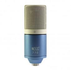 MXL 770 Sky