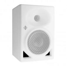 Neumann KH 120 A White