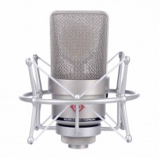 Neumann TLM 103 With ShockMount