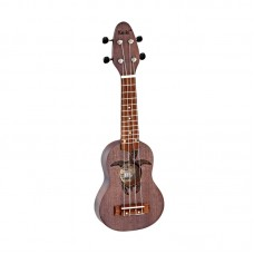 Ortega Ukulele K1 CO