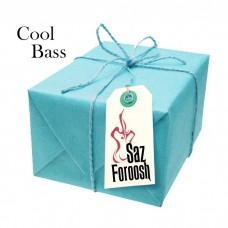 پکیج Cool Bass