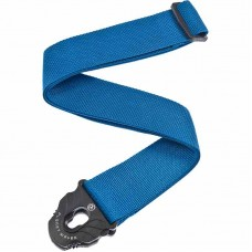 Planet Waves Classic Blue