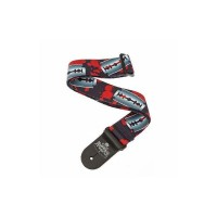 Planet Waves Razor Edge