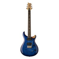 قیمت خرید فروش PRS SE 35th Anniv Custom 24 Faded Blue Burst