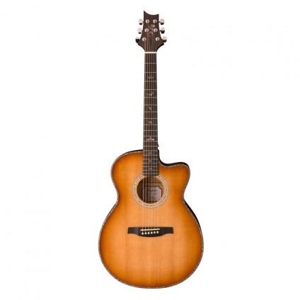 قیمت خرید فروش گیتار آکوستیک PRS SE Angelus A50EVS