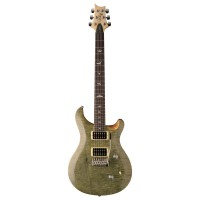 قیمت خرید فروش PRS SE Custom 24 Trampas Green
