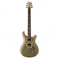 PRS SE Custom 24 Trampas Green