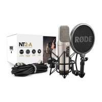 قیمت خرید فروش Rode NT2 A Package