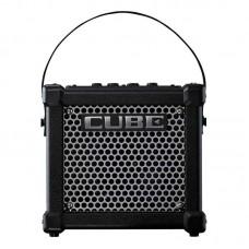 Roland Micro Cube GX BLK