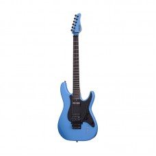 گیتار الکتریک Schecter Sun Valley Super Shredder FR S RBLU