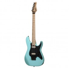 گیتار الکتریک Schecter Sun Valley Super Shredder FR SFG