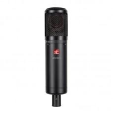 sE Electronics sE2300