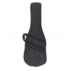 سافت کیس گیتار باس  bass guitar softcase