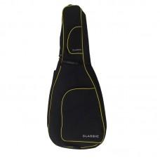 کیف گیتار کلاسیک Shining Classic Guitar Softcase 003