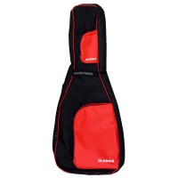 Shining Classic Guitar Softcase 004