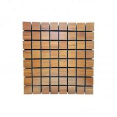 Shining Sound Flexi A50 Wood 17kg