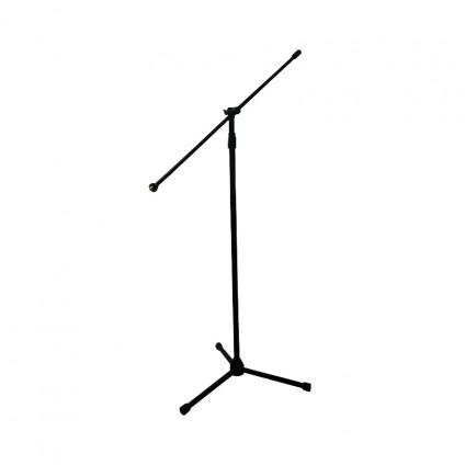 قیمت خرید فروش پایه میکروفون Shining Sound Microphone Stand