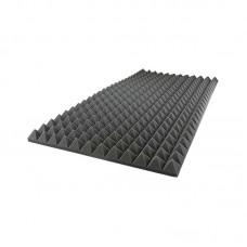 Shining Sound Pyramid 3.5cm 30kg