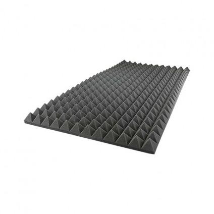قیمت خرید فروش پنل آکوستیک Shining Sound Pyramid 3.5cm 30kg