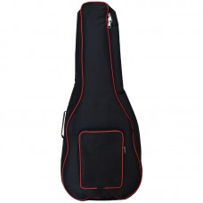 Shining Acoustic Guitar Softcase