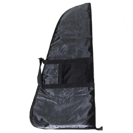 قیمت خرید فروش  Shining Electric Softcase V-shape 001