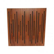 Shining Sound Wavewood Absorption