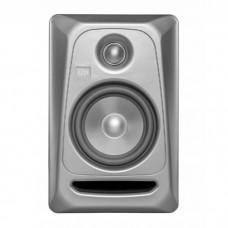 اسپیکر مانیتور KRK Rokit 5 G3 Platinum