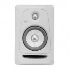 اسپیکر مانیتور KRK Rokit 5 G3 White Noise