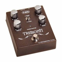 T.REX Tremonti Signature Phaser
