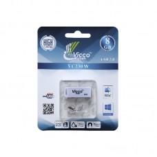Viccoman VC230w 16GB