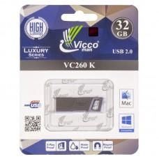 Viccoman vc260k 32GB