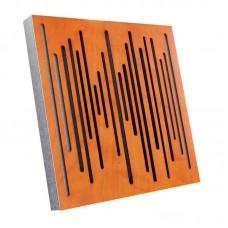 پنل آکوستیک Vicoustic wavewood diffuser premium CH