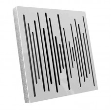 پنل آکوستیک Vicoustic wavewood diffuser premium WW