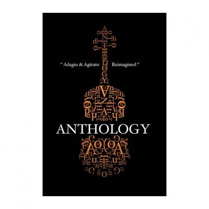 قیمت خرید فروش وی اس تی پلاگین 8Dio Anthology Strings Instrument