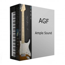 Ample Sound AGF 2