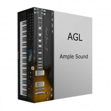 Ample Sound AGL