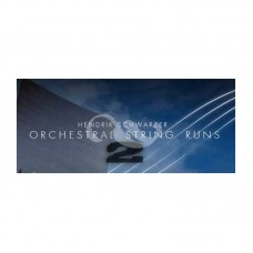 Orchestral Tools Orchestral Strings Run v2