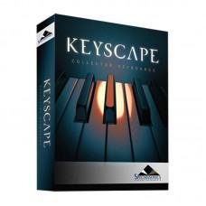 Spectrasonics Keyscape Library for Omnisphere 2