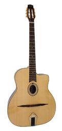 selmer-2 قیمت خرید گیتار آکوستیک