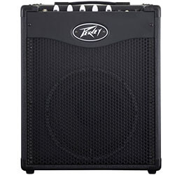 bass-amp-1