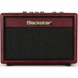 bass-amp-2