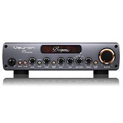 bass-amp-3