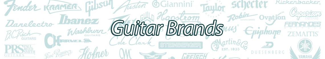best-guitar-brand-banner