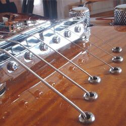 string-through-body