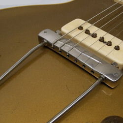 trapeze-tailpiece